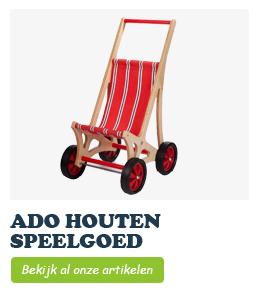 ado-houten-speelgoed